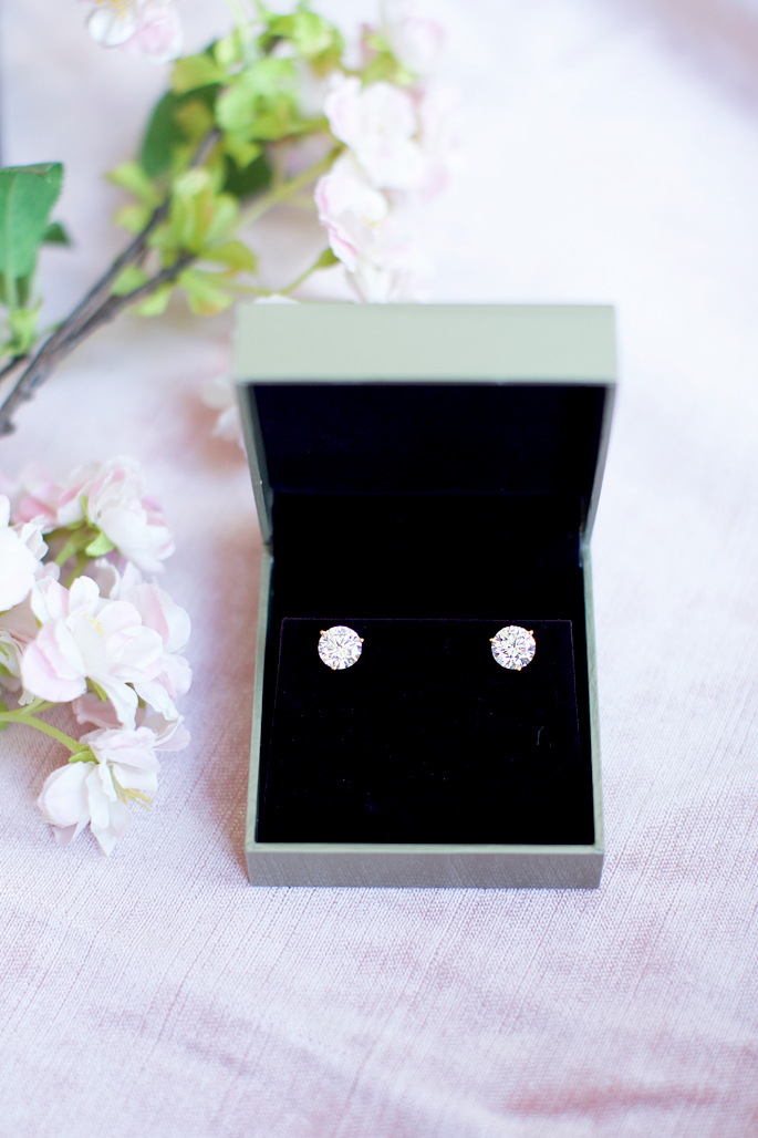 nordstrom-diamond-stud-earrings