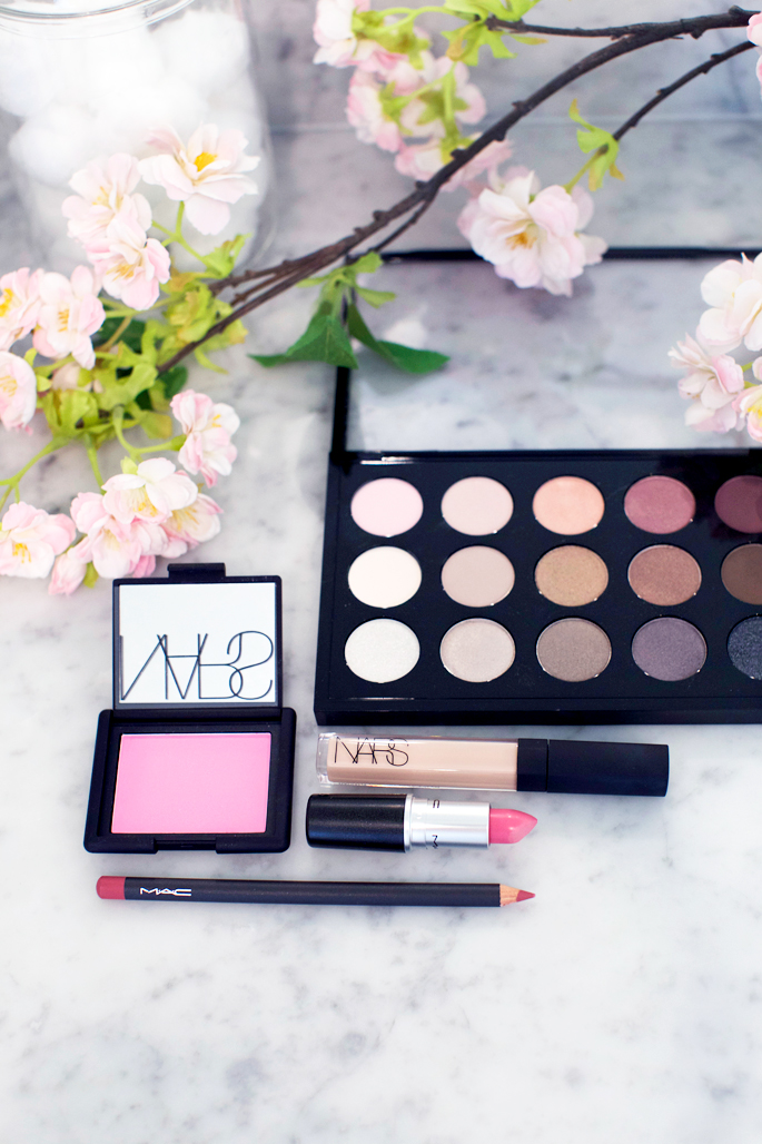 spring-beauty-makeup-buys-nordstrom