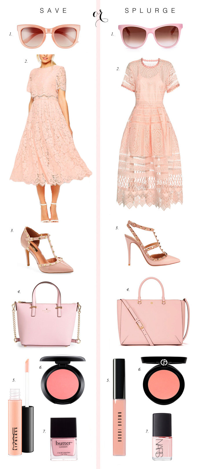 blush-pinkpeonies