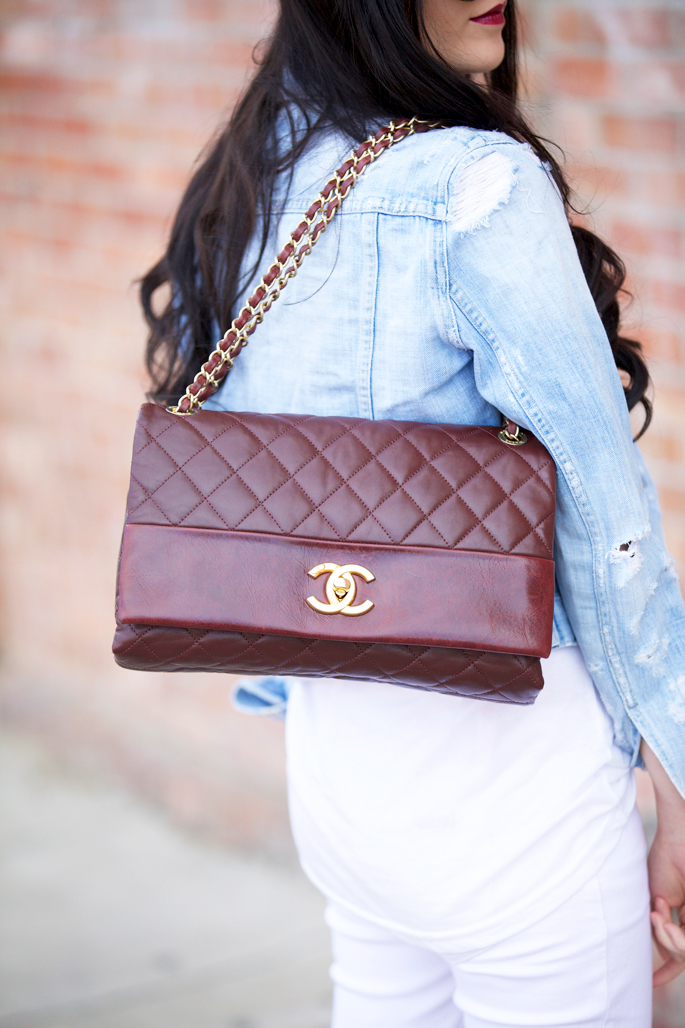 coco-chanel-quilted-bag