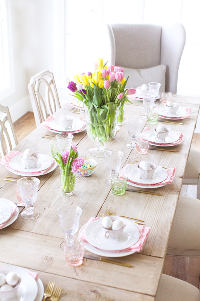 easter-table-scape-ideas