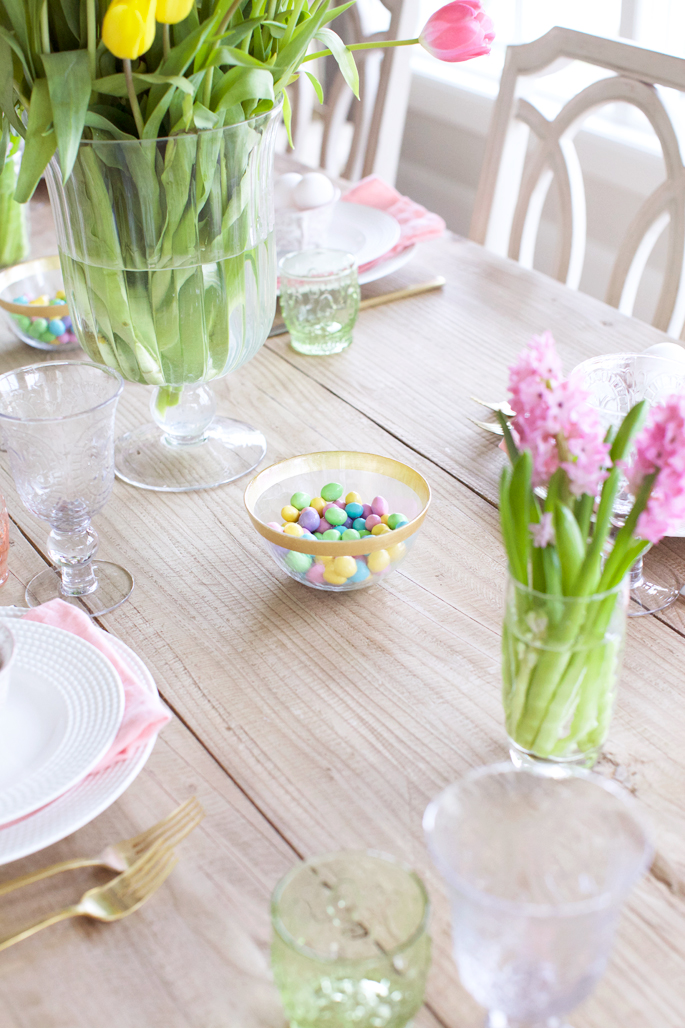 easter-table-scape