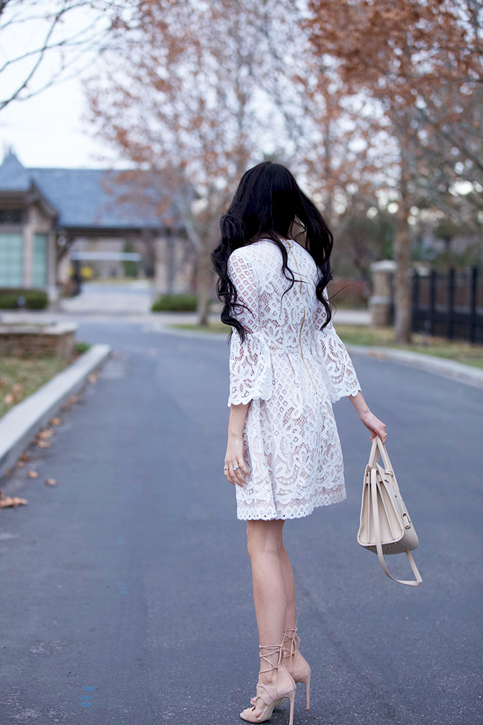 eliza-j-white-lace-dress-nordstrom