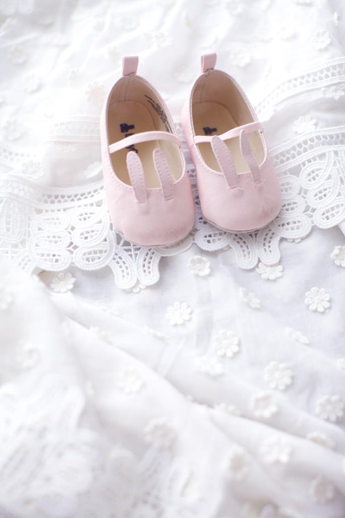 gap-bunny-shoes-baby