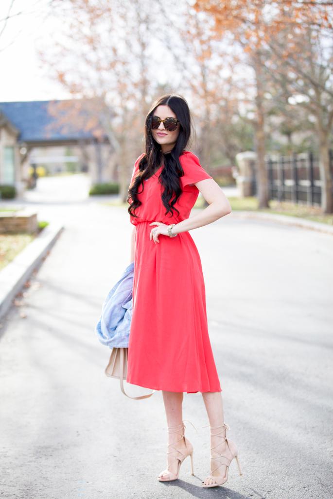 nordstrom-midi-dress