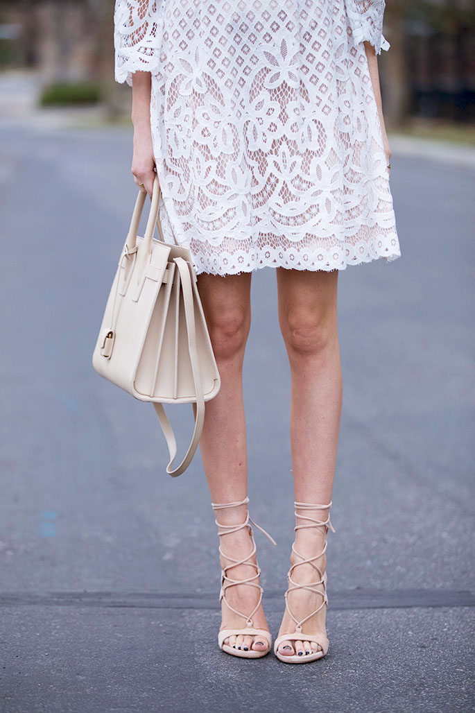 nude-stuart-weitzman-lace-up-sandals