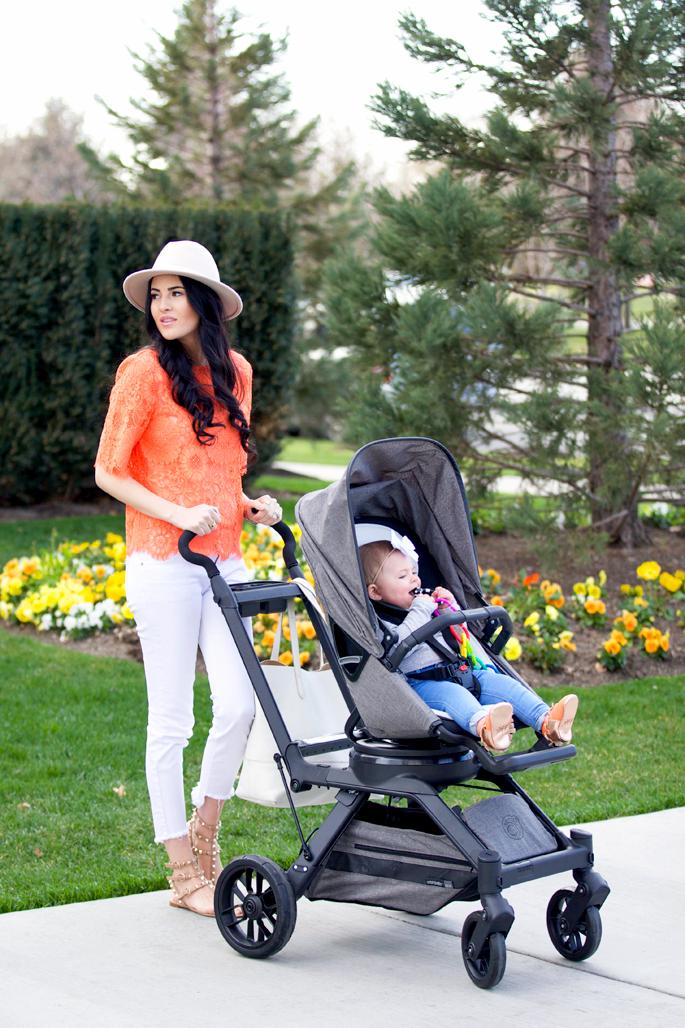 orbit-baby-stroller-1
