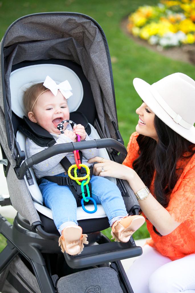 orbit-baby-stroller-3