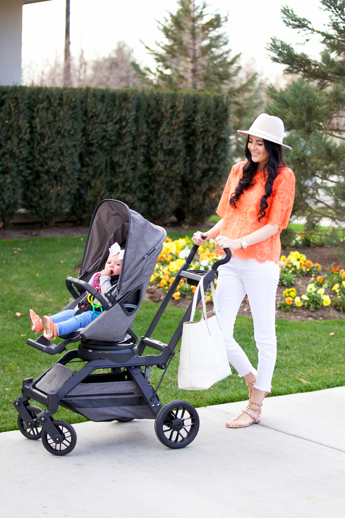 orbit-baby-stroller