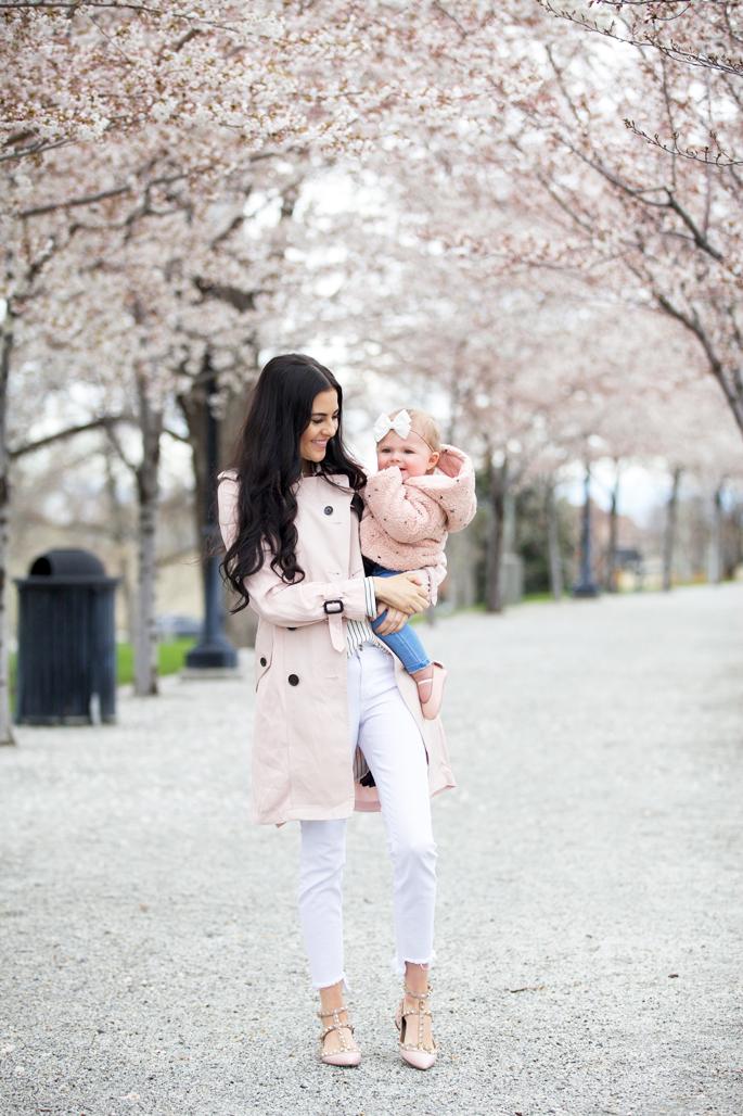 pink-spring-time