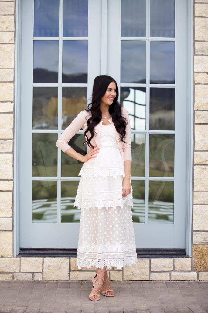 self-portrait-white-dress-spring