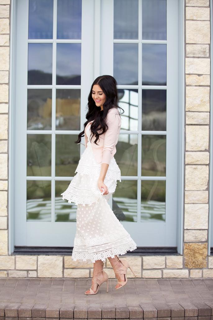 self-portrait-white-dress