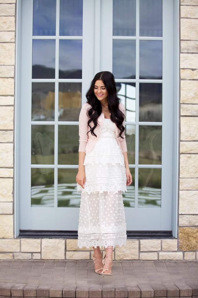 self-portrait-white-spring-dress