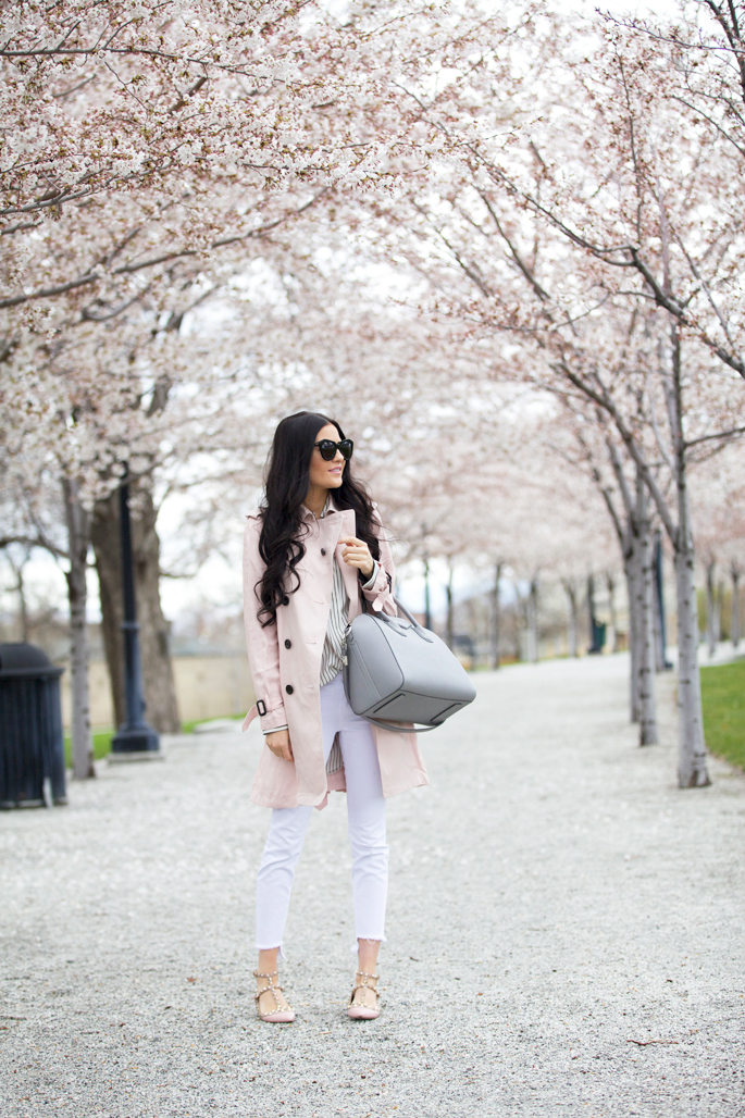 spring-time-blush-pink-trench-coat