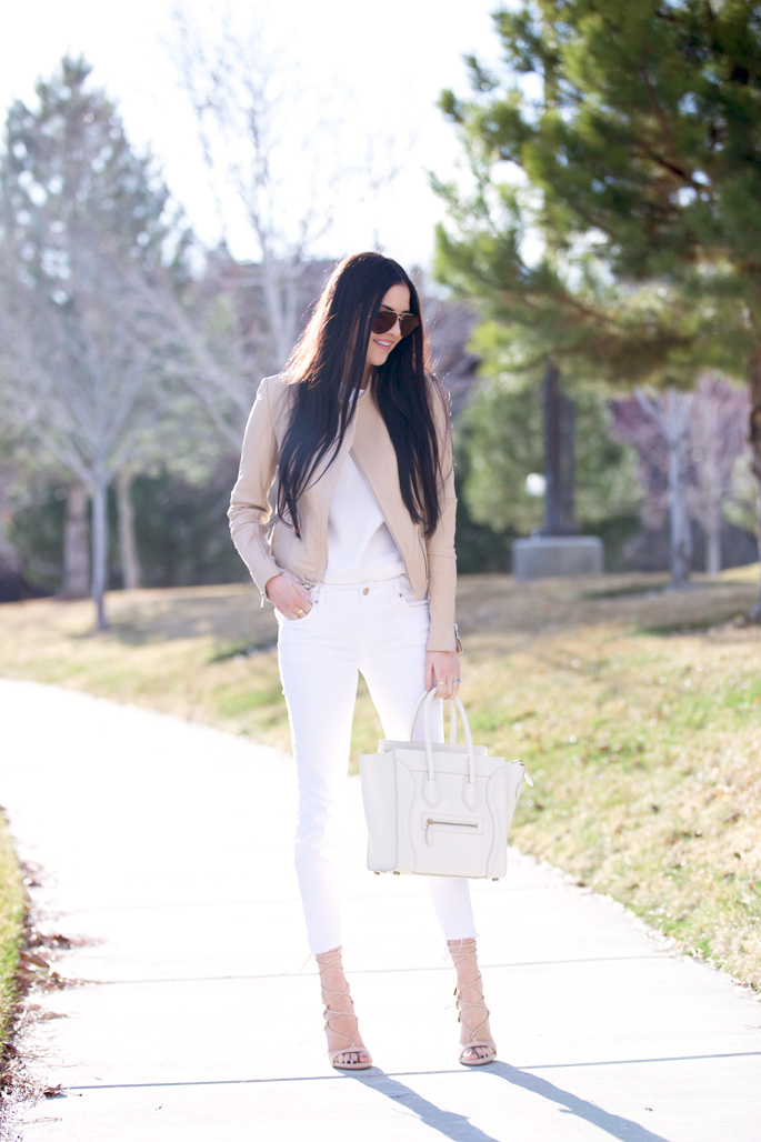 spring-time-whites-outfits-nordstrom