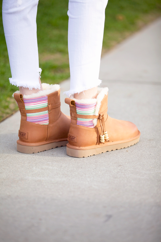 spring-uggs