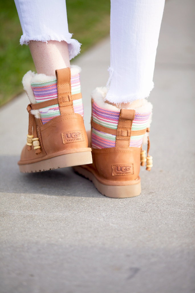 spring-uggs12