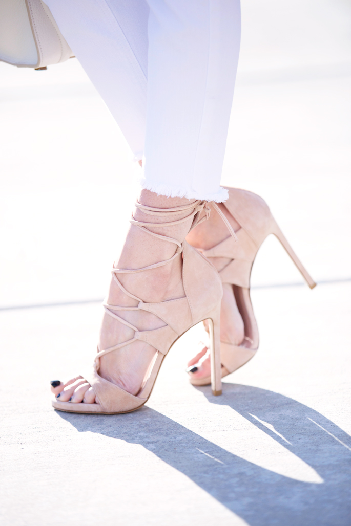 stuart-weitzman-lace-up-sandals-nordstrom