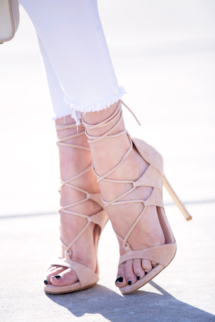 stuart-weitzman-lace-up-sandals