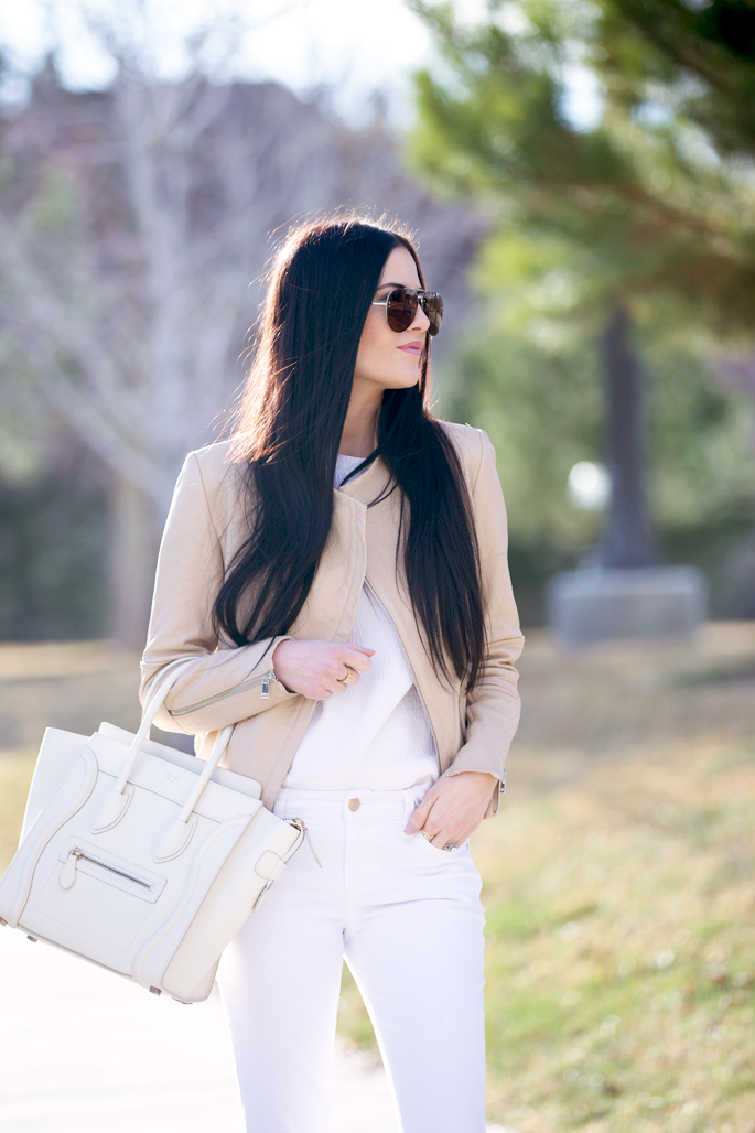 vince-leather-jacket