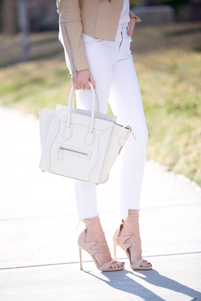 white-celine-luggage-tote-2
