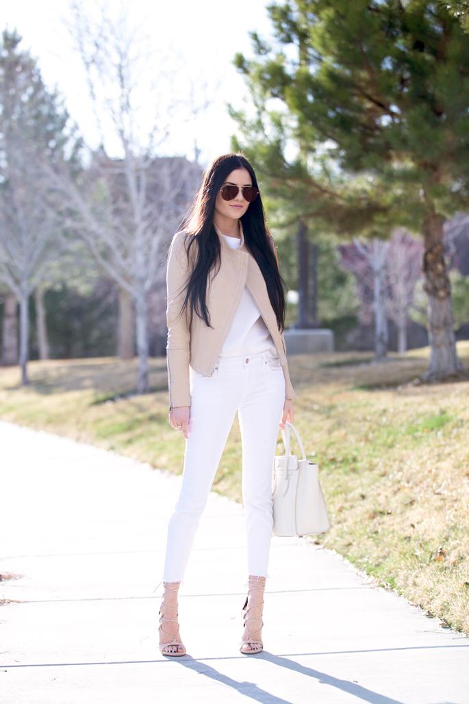 white-celine-mini-luggage-tote
