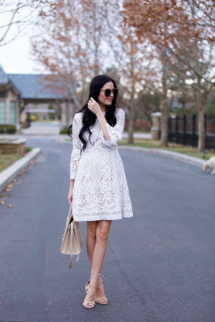 white-dress-lace