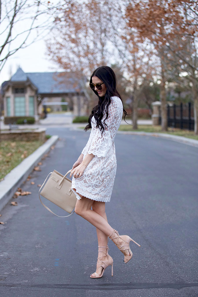 white-lace-dress-spring-nordstrom