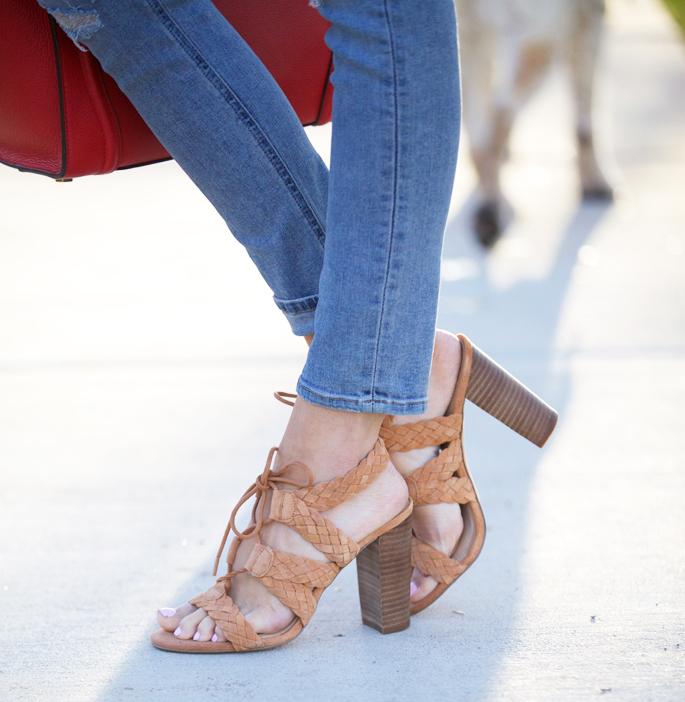 bcbg-sandals-2