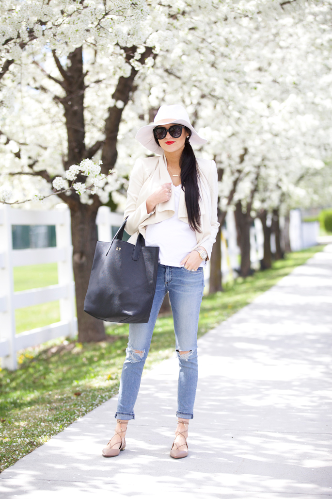 cream-leather-jacket-spring