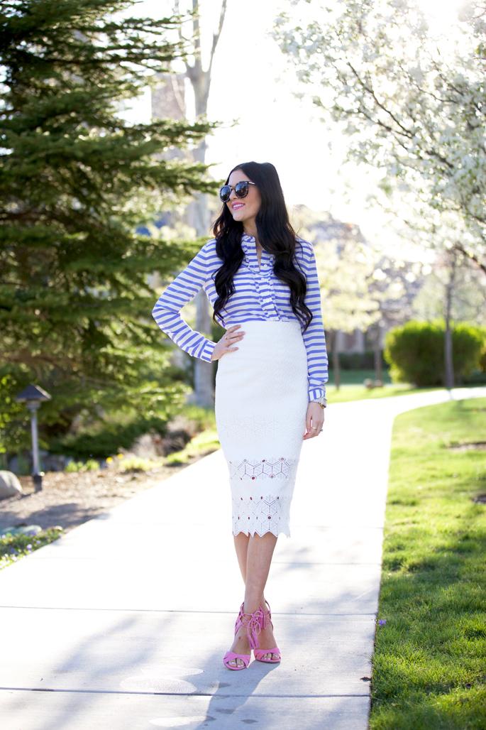 kate-spade-stripe-blouse