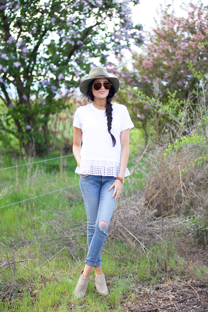 kate-spade-white-tee-shirt-nordstrom