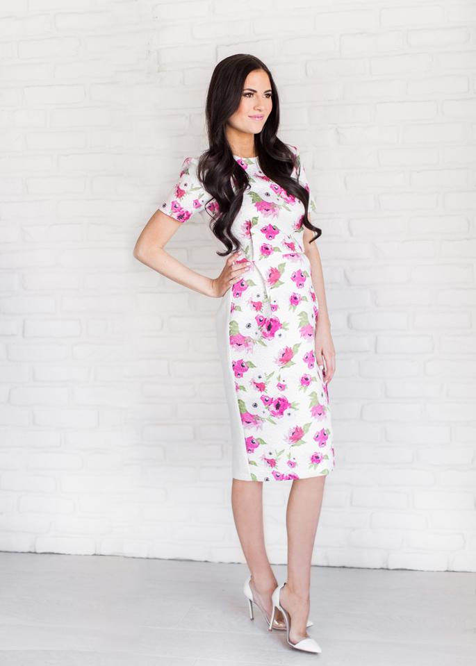 pink-peonies-floral-dress
