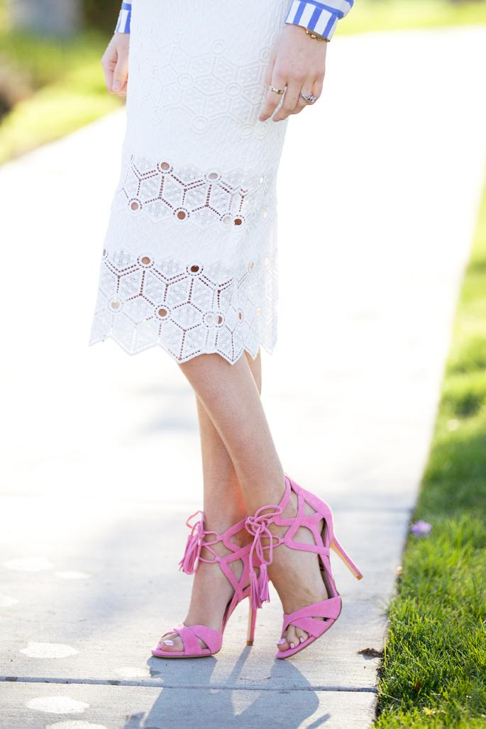 pink-sam-edelman-pumps