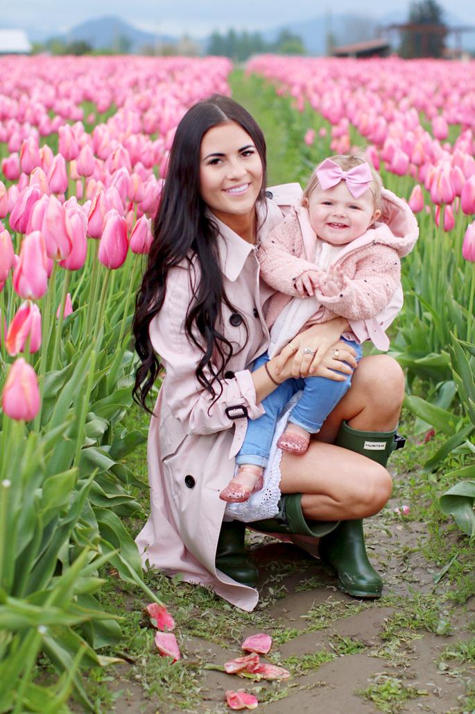 pink-tulip-feilds-skagit-tulip-festival