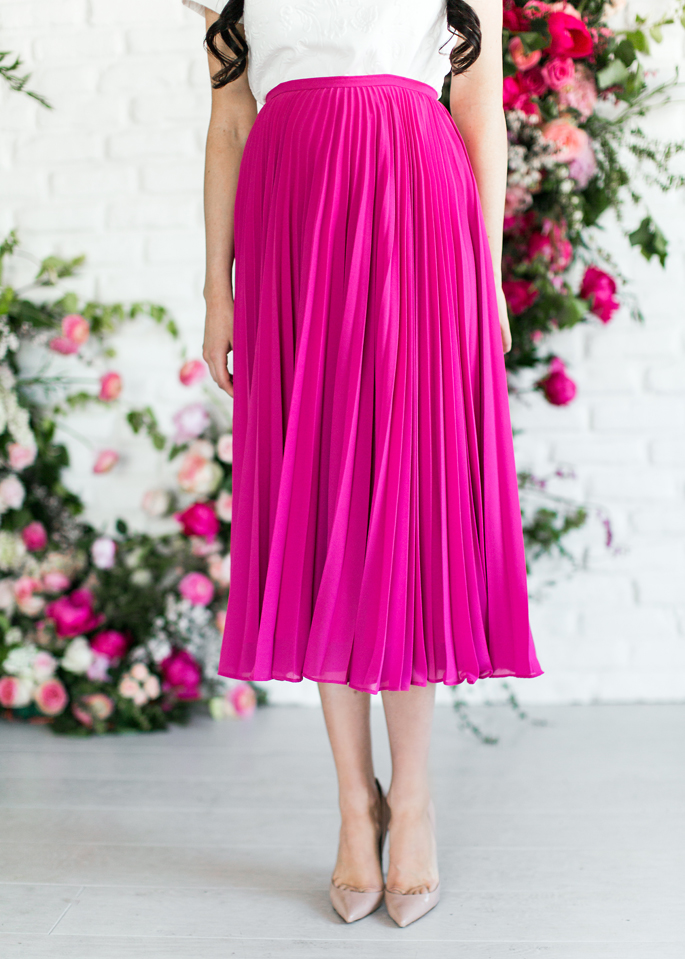 pleated-midi-skirt
