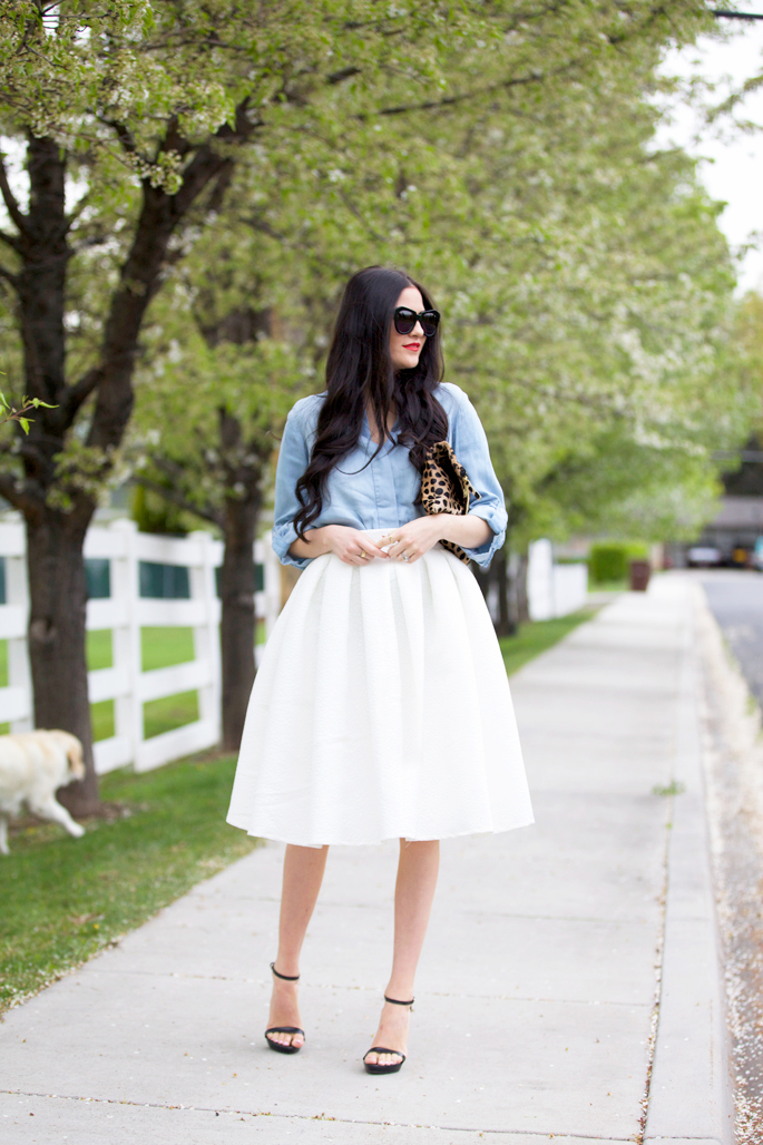 rachel-parcell-clothing-line-spring