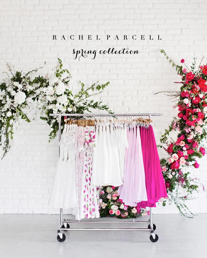 rachel-parcell-spring