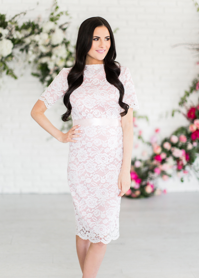 rose-garden-lace-dress-rachel-parcell