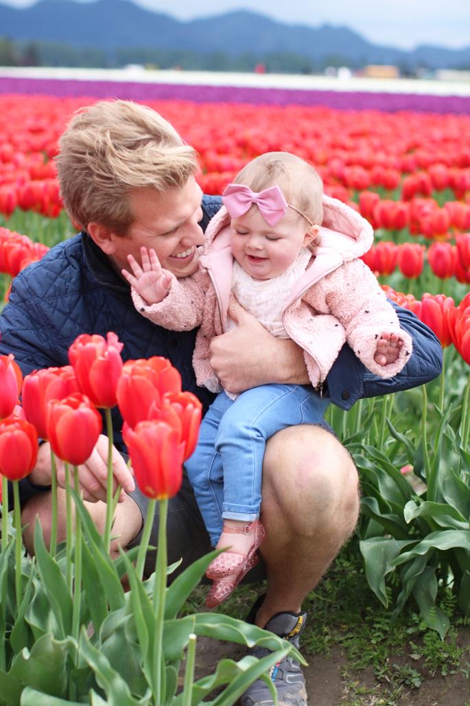 skagit-tulip-festival-3