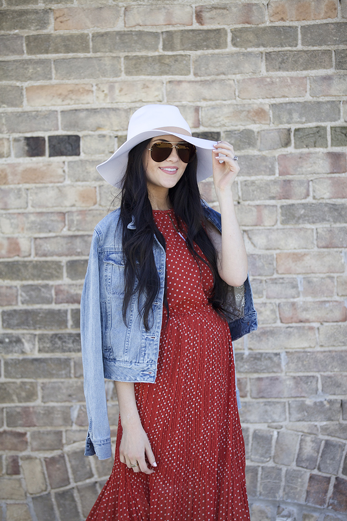 spring-dressy-casual5