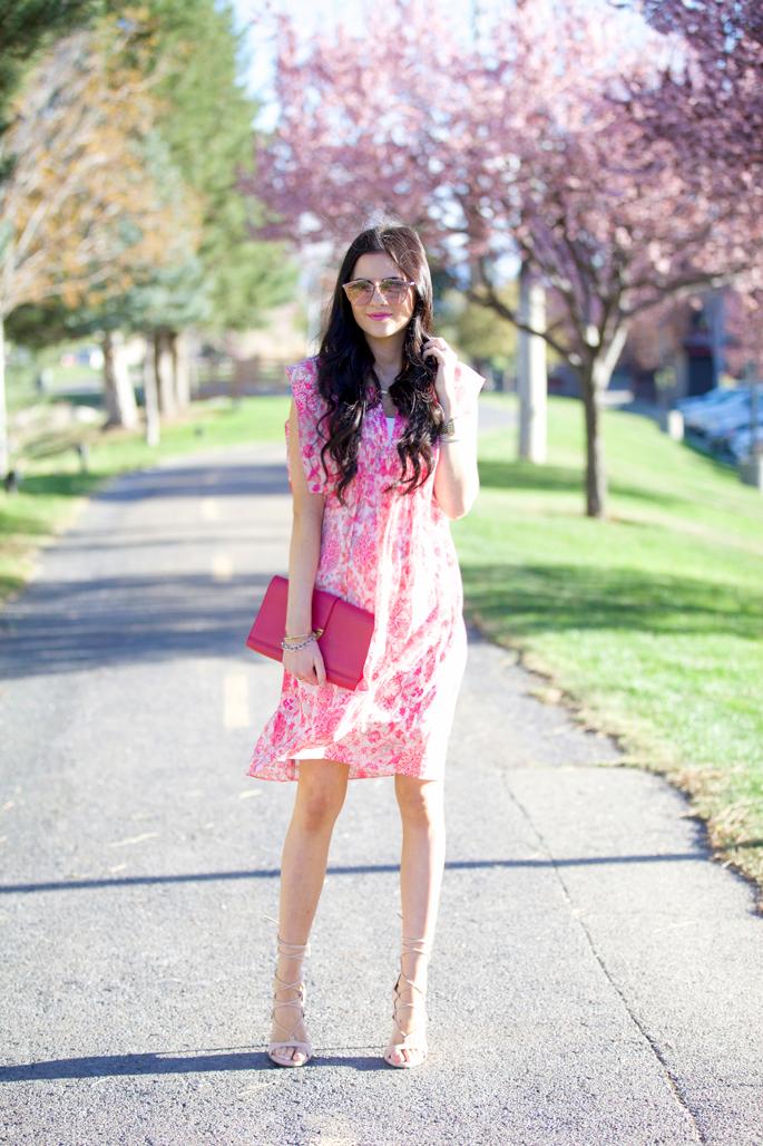 spring-time-looks-pink-peonies