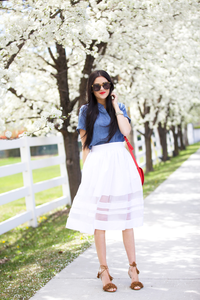 spring-time-outfit-ideas-1