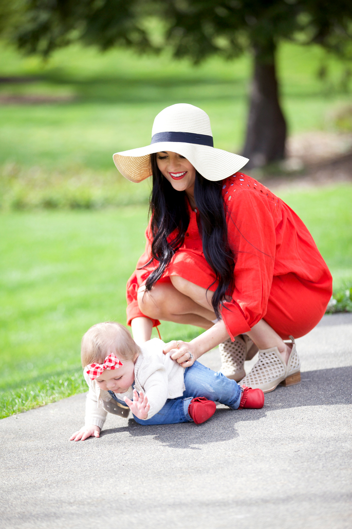 spring-time-outfit-ideas-for-moms