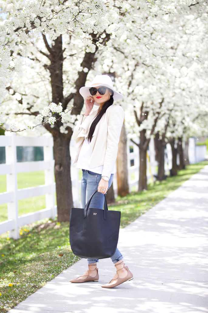 spring-time-outfits