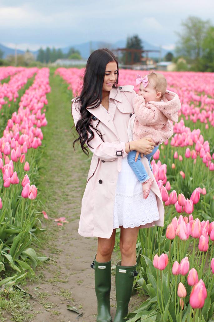 tulip-feilds-tulip-festival