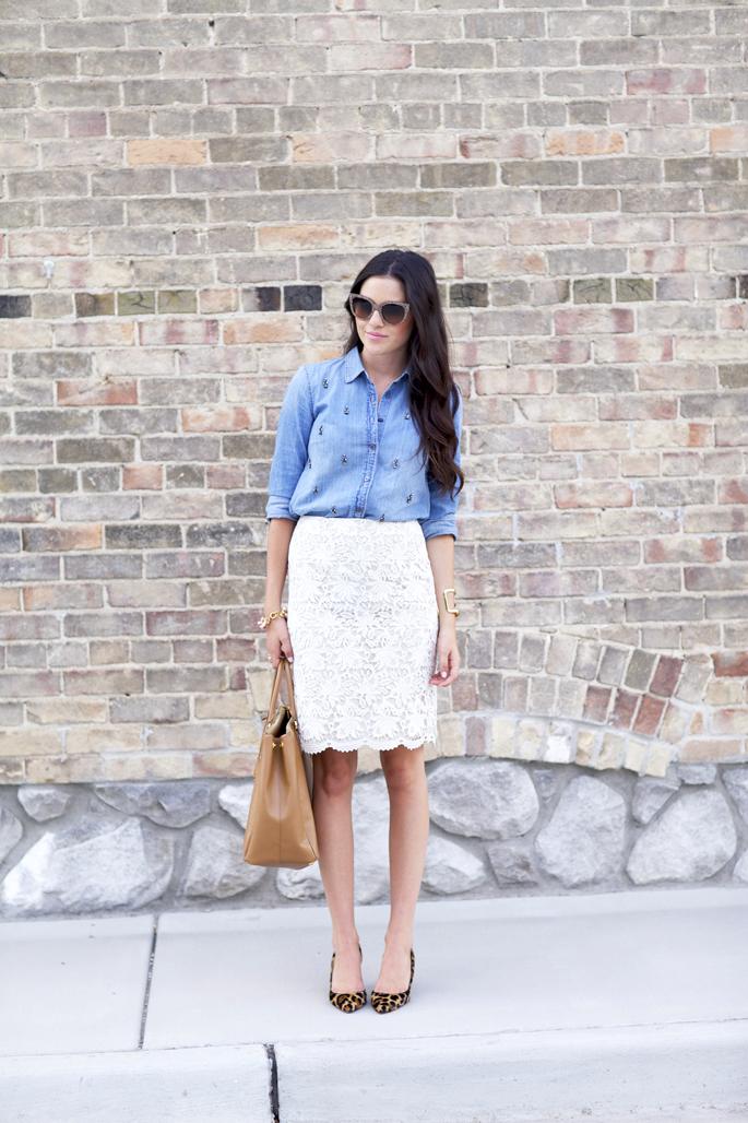 rachel-parcell-everyday-dress