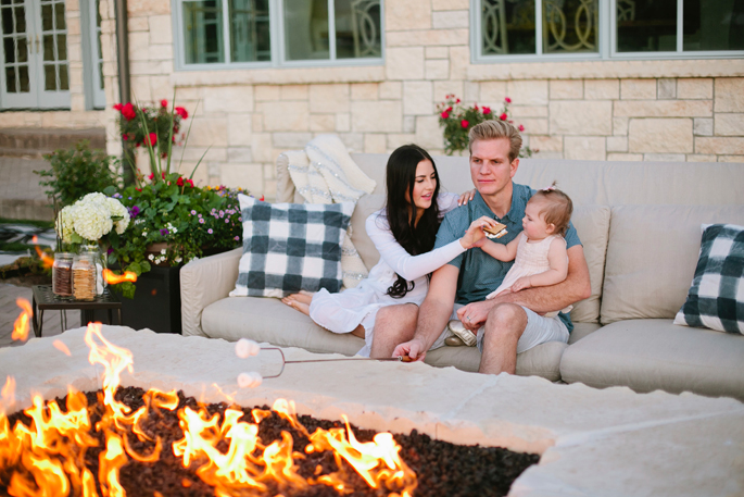 at-home-outdoor-fire-pit-1