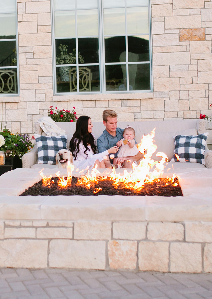 at-home-summer-fire-pit-3