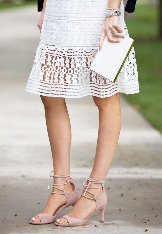 dvf-nude-lace-up-sandals